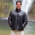 Brooks-Range Cirro Jacket Review