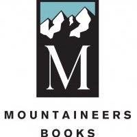 The Mountaineers Books publishes hiking guidebooks and many other outdoors titles.
