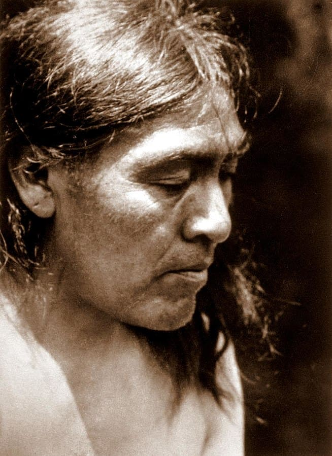 Ishi, the namesake of Ishi Wilderness, was the last surviving Yahi Indian. He and his tribe lived in the Mill Creek area of the Northern Sierra Nevada in what is now Lassen National Forest land.